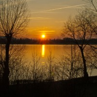 2012 03 09_Bodensee