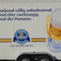 Faust - Der Hammer