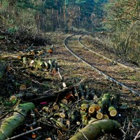 03 2011-02-13 Eisenbahn Pfgst