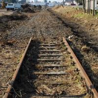 05 2011-02-07 Eisenbahn Pfgst024