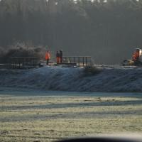 18 2011-02-09 Eisenbahn Pfgstd090