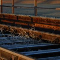 28 2011-02-09 Eisenbahn Pfgstd044