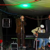 5.Abendsportfest 2007