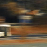 33 2011-02-09 Eisenbahn Pfgstd062