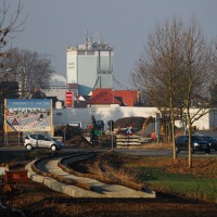 34 2011-3-1  Eisenbahn014