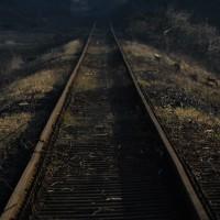 35 2011-3-1  Eisenbahn022