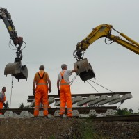63 2011-06-06 Eisenbahn Pfungstadt