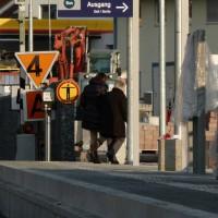 71 2011 11 20_Bahnhof Pfungstadt