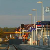 73 2011 11 20_Bahnhof Pfungstadt