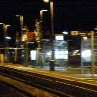 83 2011 12 08_Eisenbahn Pfgstd Eröffnung_0722