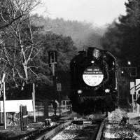 84 2011 12 10_Eisenbahn Pfgstd Eröffnung_0619