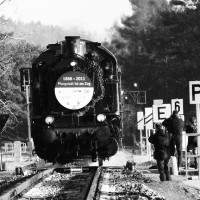 84 2011 12 10_Eisenbahn Pfgstd Eröffnung_0620