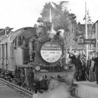 88 2011 12 10_Eisenbahn Pfgstd Eröffnung